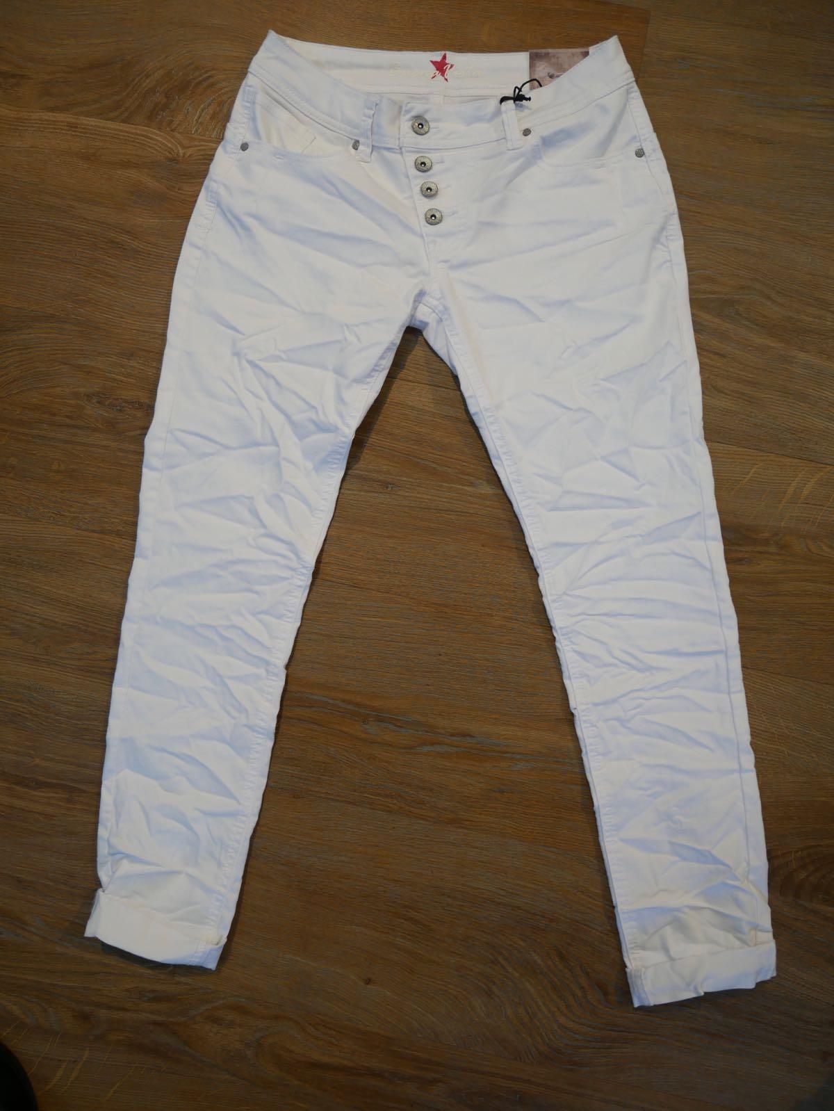 Blue Jeans For Men